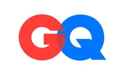 GQ Online Magazine
