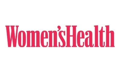 Woman's Heath SA Online Magazine